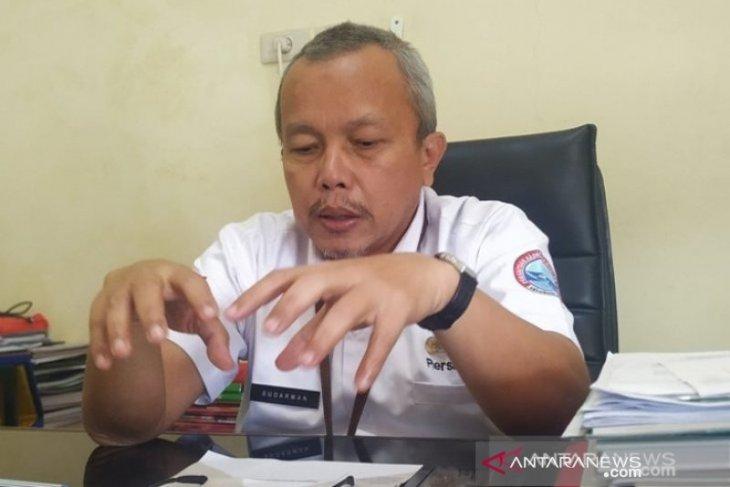Bangka Belitung pasang wi-fi gratis di 14 objek wisata