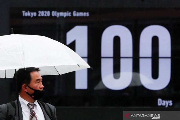 WHO berharap Olimpiade dapat terlaksana di Jepang