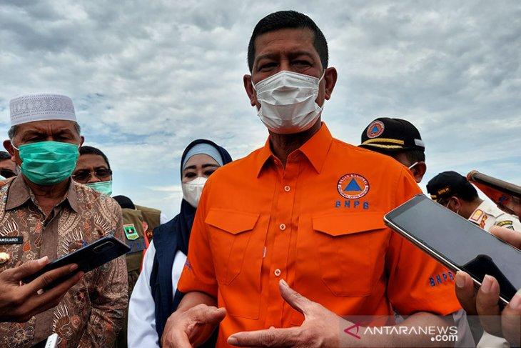 Satgas daerah diminta solid karantina pekerja migran sesuai ketentuan
