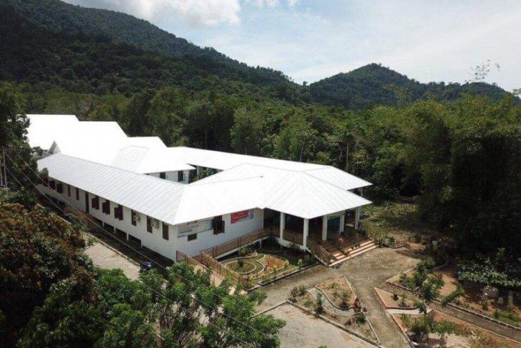 Dua nakes positif COVID-19, Klinik Asri tutup layanan rawat inap
