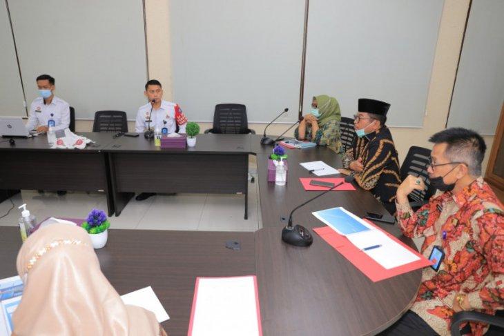 Kanwil Kumham Jatim usulkan perluasan Rutan Medaeng Sidoarjo