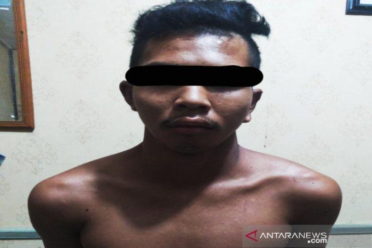 Polisi ringkus pelaku penganiayaan penyebab Aipda Mashudin tenggelam