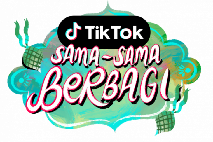 Aplikasi TikTok sediakan konten inspirasi selama Ramadhan