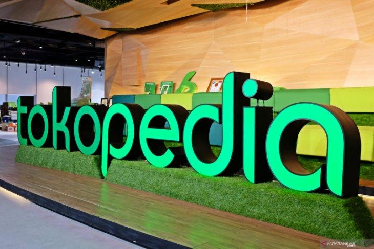 Indonesia masuk dalam Deloitte Technology Fast 500 Asia Pacific 2020