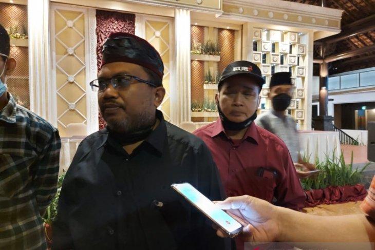 Warga Kunciran Jaya apresiasi keberhasilan polisi ungkap mafia tanah Kota Tangerang