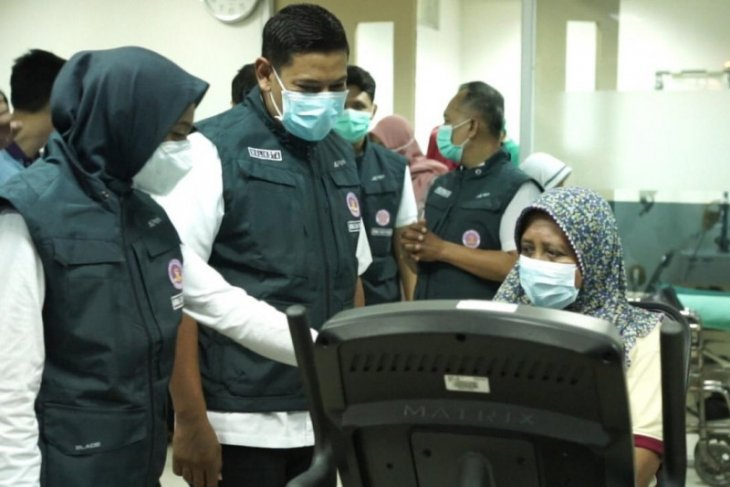 Pemkot Kediri :