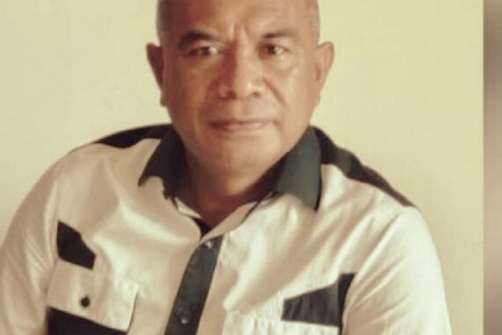 DPRD Maluku minta Gubernur Murad umumkan skema pembagian PI Blok Masela