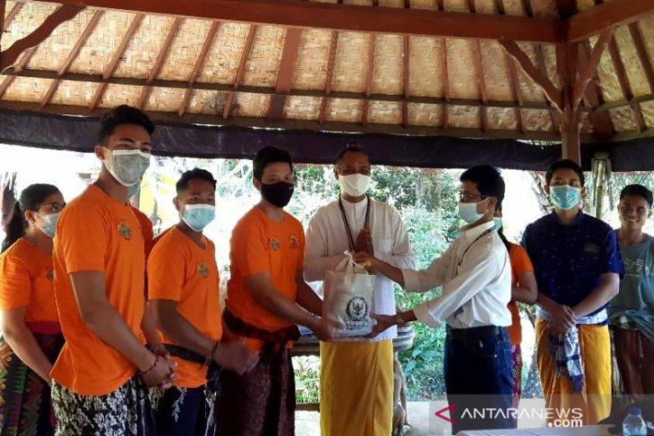 Anggota DPD soroti bangkrutnya usaha penggilingan padi di Bali