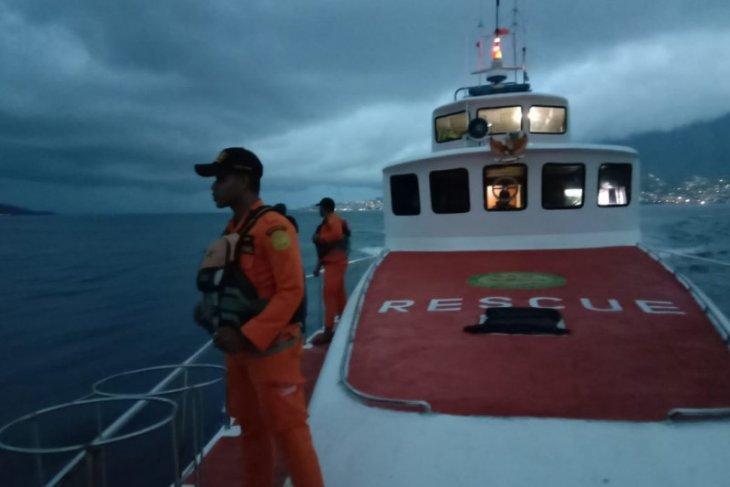 Basarnas Ternate tempatkan satu unit kapal RB di Halmahera Selatan