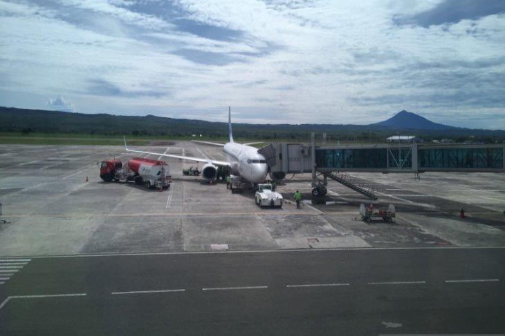 Selama Ramadhan, Garuda Indonesia sesuaikan operasional di Aceh