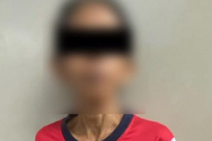 Embassy, Malaysian police rescue abused, unpaid Indonesian maid