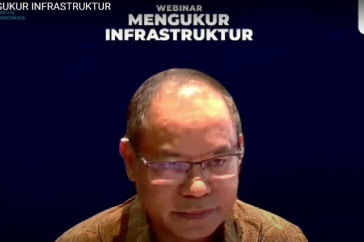 Hutama Karya targetkan jadi pemain  unggulan infrastruktur jalan