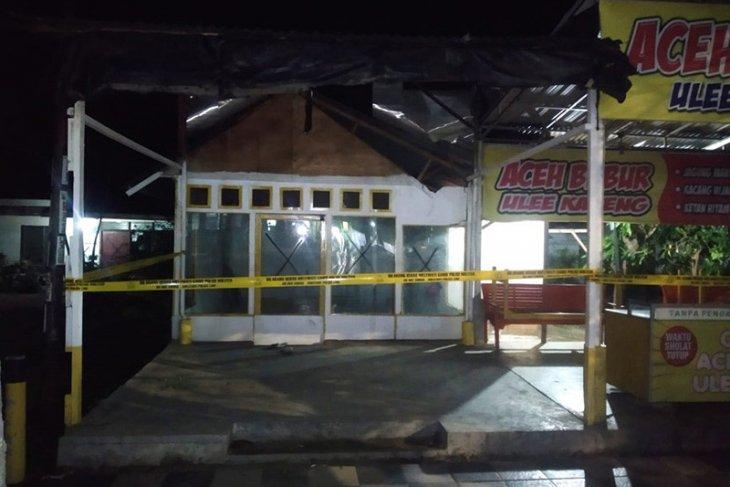 Dandim: Penertiban rumah dinas TNI dilakukan secara persuasif