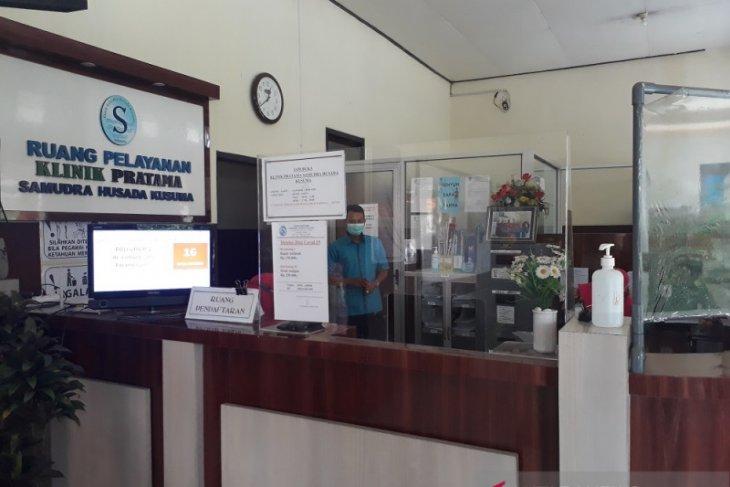 Klinik di Kediri ikut beri edukasi layanan BPJS Kesehatan