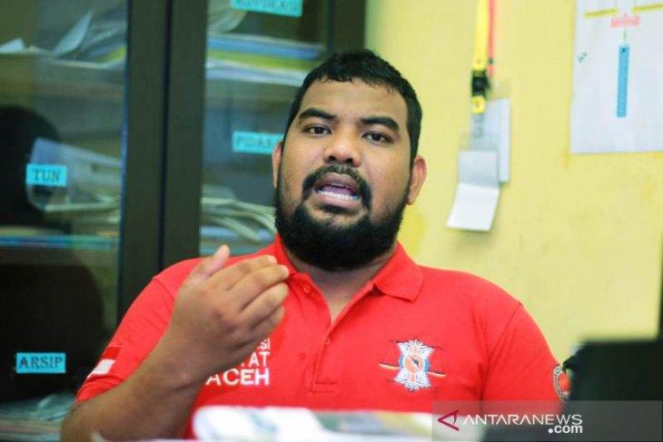 YARA desak polisi perjelas status penangkapan nelayan di Aceh Barat