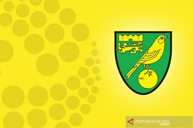 Norwich kunci tiket promosi ke Liga Premier Inggris berkat hasil tim-tim pesaing