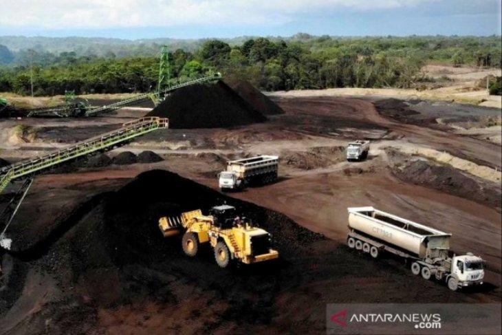 Selain listrik, investor China juga bakal buka tambang batu bara di Aceh Barat