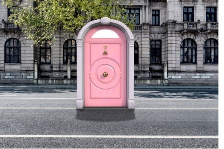 A digital transformation: Mary Kay Inc. launches immersive virtual experience platform Suite 13TM