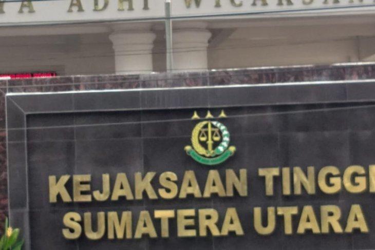 Kejati Sumut buru Sugianto terpidana  empat tahun kasus narkoba
