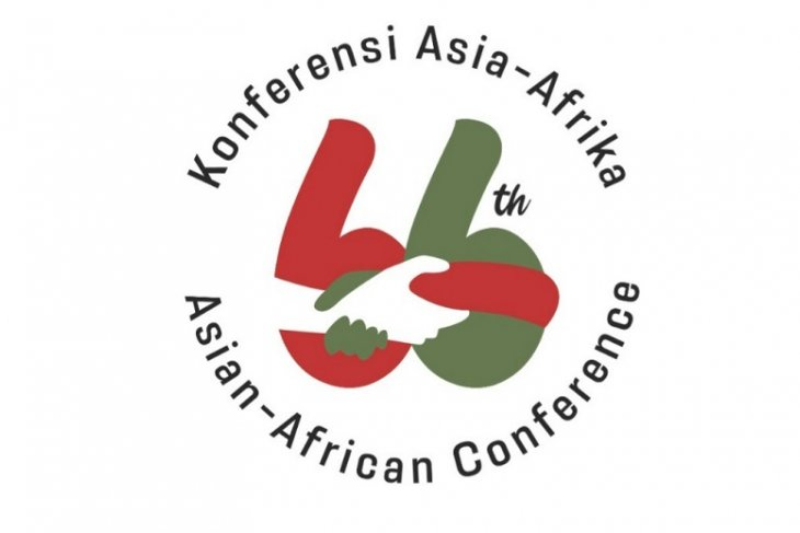 Asia-Africa Conference core principles remain relevant amid pandemic