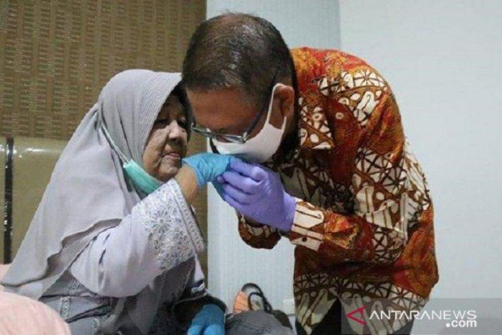 LKBN Antara sampaikan duka atas meninggalnya ibunda Gubernur Kalbar