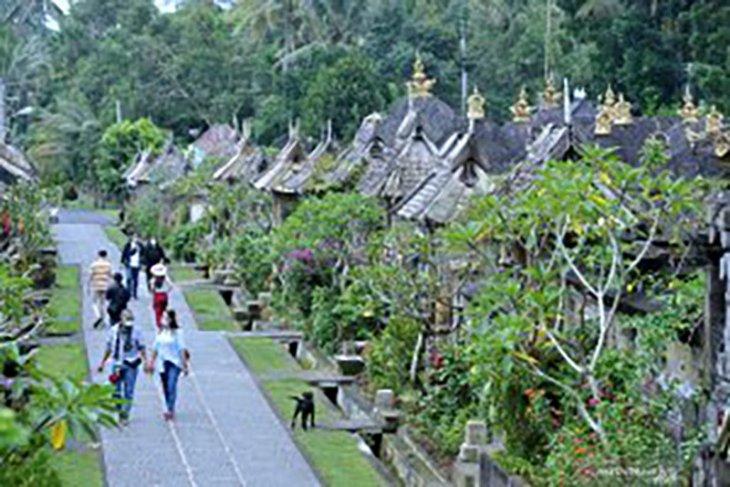 Kadin: Pemulihan pariwisata butuh inovasi dan kerja sama