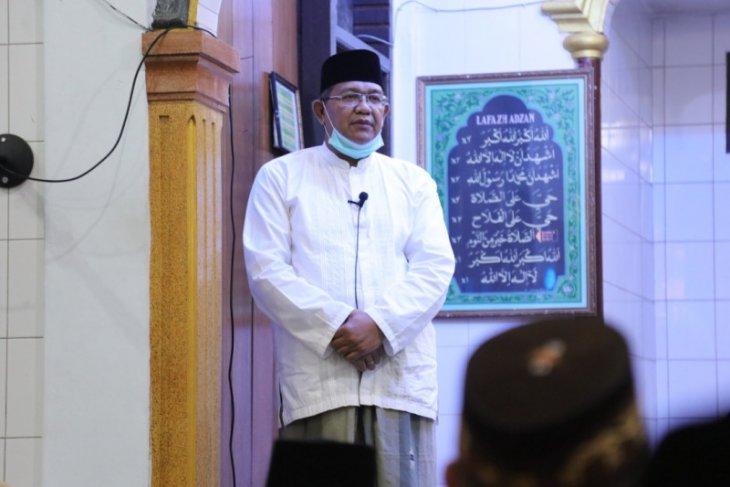 Prof Syahrizal Abbas: Hoaks lebih kejam dari pembunuhan