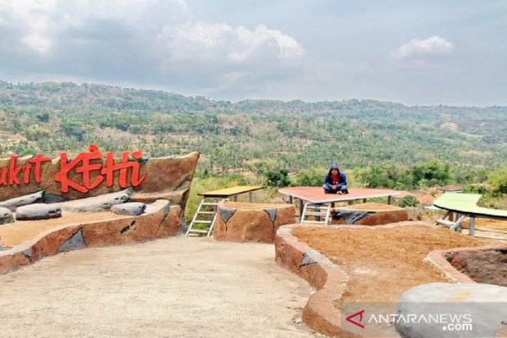 Tiga desa di Pamekasan kembangkan wisata berbasis pertanian