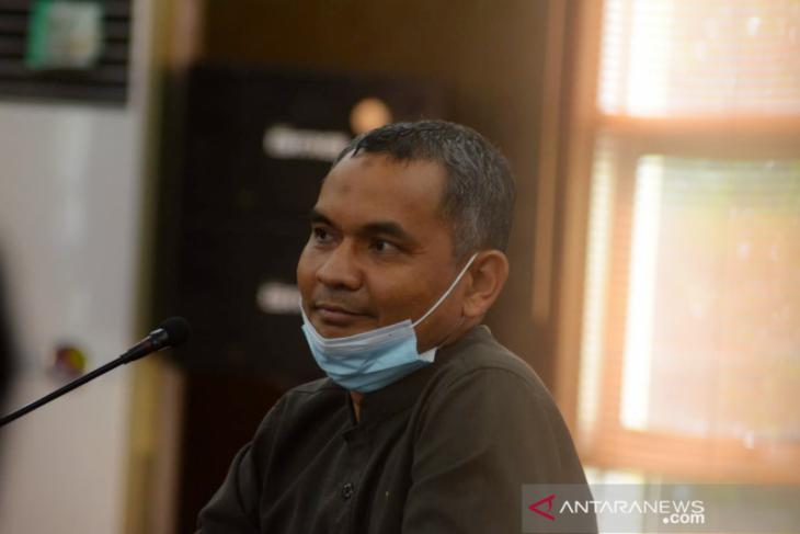 Baznas Gorontalo Utara siapkan rekening untuk setoran zakat
