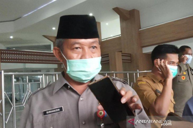 Pemkab Bogor pastikan PAD aman meski wilayah Barat dan Timur dilakukan pemekaran