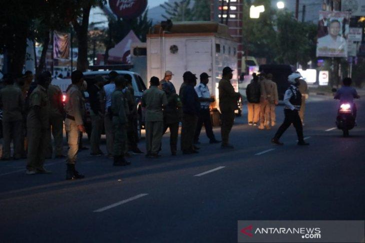 Pemkot Medan antisipasi tawuran di bulan  Ramadhan
