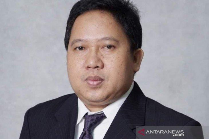 DPR RI harapkan Polri tindak tegas KKB di Papua dengan UU terorisme