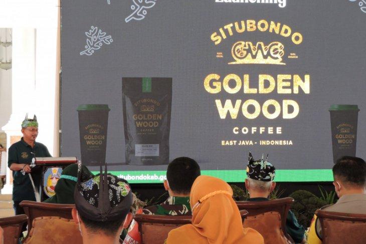Pemkab Situbondo segera undang pegiat kopi untuk industrialisasi perkopian