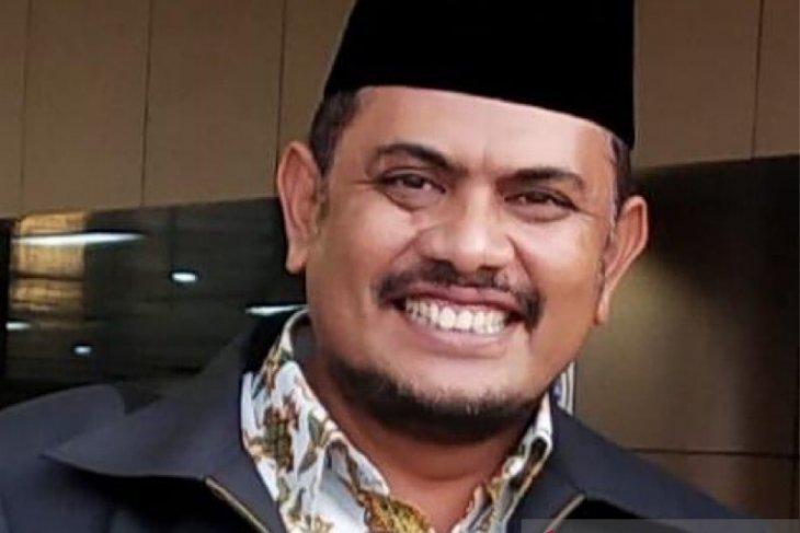Momentum Ramadhan, DSI Aceh ajak warga jaga diri dari berita bohong
