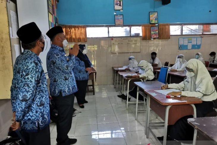Gus Yani maklumi wali murid yang masih menolak PTM
