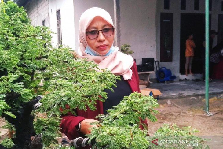 DPRD Penajam ajukan Raperda Perlindungan Perempuan dan Anak