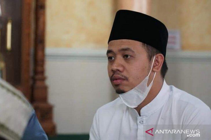 Mengetahui warganya bunuh diri karena kesusahan, ini yang dilakukan Wali Kota Bukittinggi