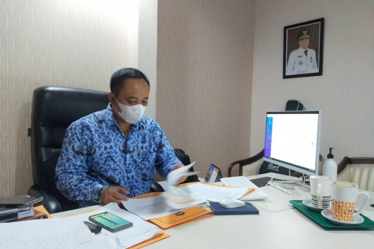 22 peserta lolos administrasi  seleksi Dewas PDAM Kota Surabaya