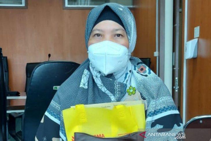 DPRD Medan minta pemkot segera cairkan bantuan 7.000 guru honorer