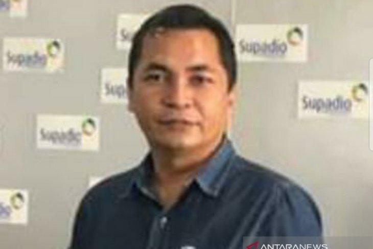 Kepala UPT terminal Banjarmasin: Penumpang naik jelang larangan mudik