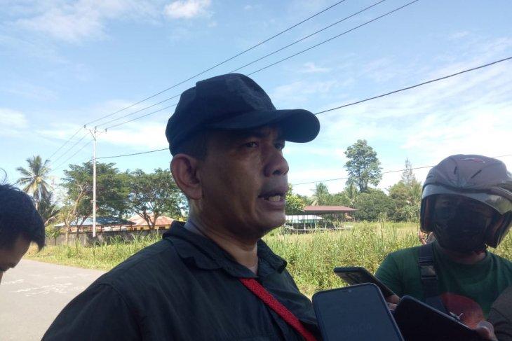 Senjata api dan amunisi dibeli Paniel Kogoya untuk KKB pimpinan Egius Kogoya