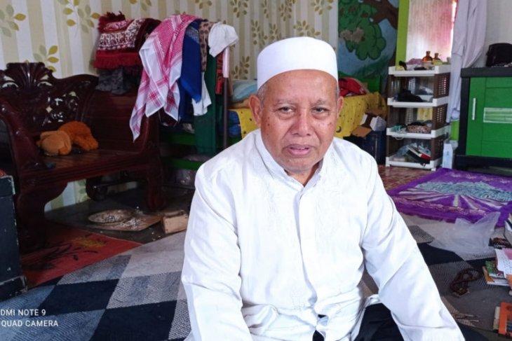 Ulama di Kabupaten Lebak minta polisi segera tangkap pria mengaku nabi ke-26