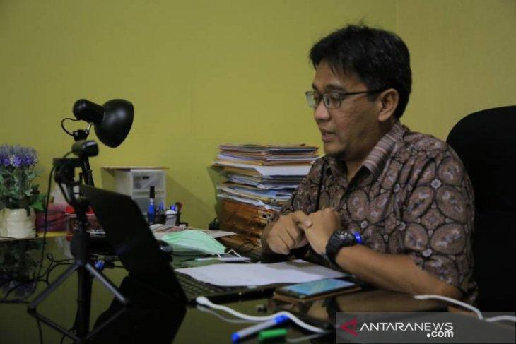 PUPR Kota Tangerang gunakan Aplikasi SiData identifikasi kerusakan infrastruktur