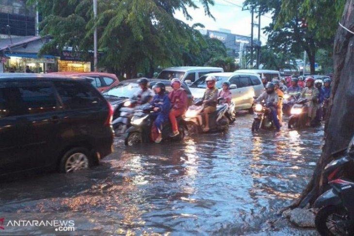 DPRD Medan: Warga soroti buruknya jalan, banjir dan pelayanan publik