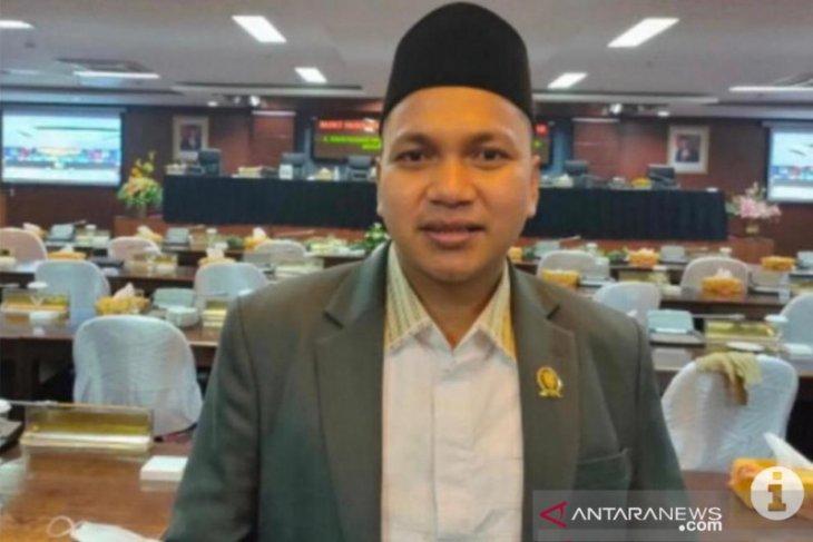Anggota Dewan minta pemerintah tindak tegas perusak jalan Samarinda- Bontang