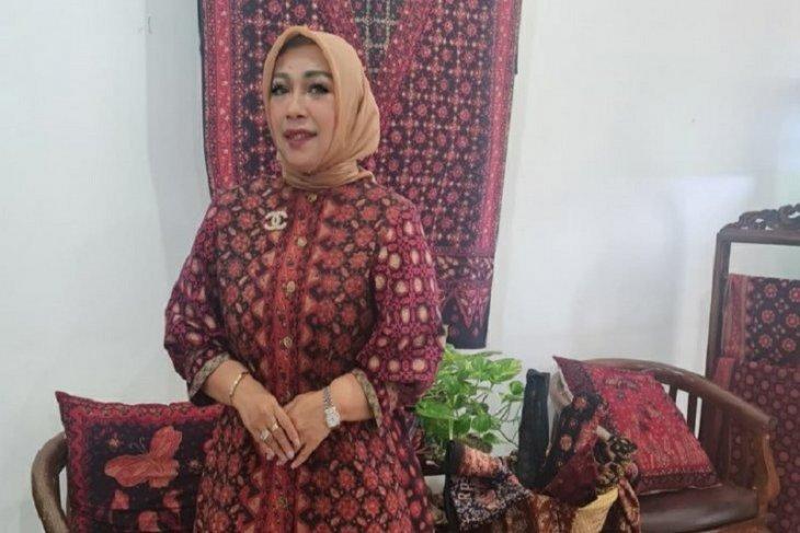 Semangat Kartini untuk kemandirian ekonomi perempuan masa kini