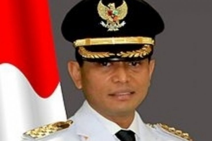 Kepemimpinan JR Saragih berakhir 22 April