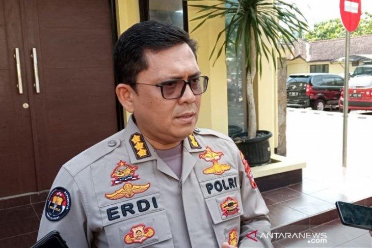 Polisi selidiki dugaan asusila pimpinan ponpes di Indramayu