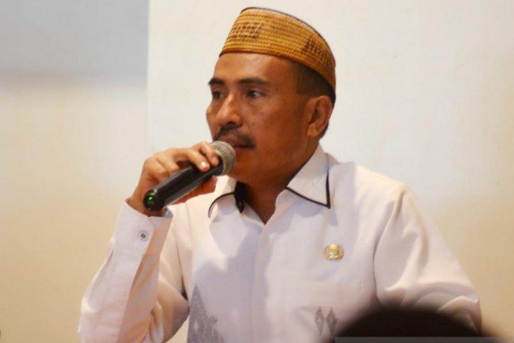 Kadisdik Gorontalo Utara nilai penggabungan Kemendikbud-Kemenristek langkah maju