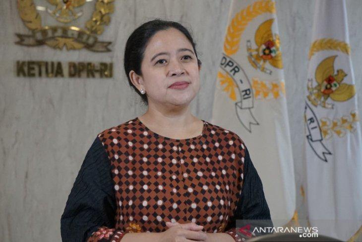 Puan mengajak generasi muda teladani Kartini
